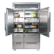 Refrigerator Repair Bernards