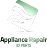 appliance repair bernards, nj