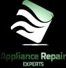 appliance repair bernards, nj