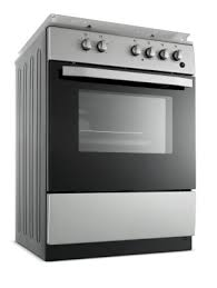 Oven Repair Bernards