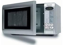 Microwave Repair Bernards Township