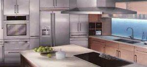 Kitchen Appliances Repair Bernards Township
