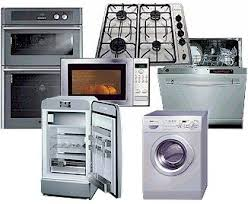 Appliance Repair Company Bernards Township