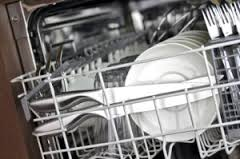 Dishwasher Technician Bernards Township