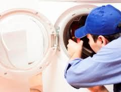 Washing Machine Technician Bernards Township